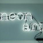 01422_neon_art_02