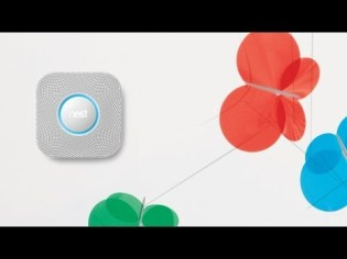 Skybell Video Doorbell Accessories Better Living
