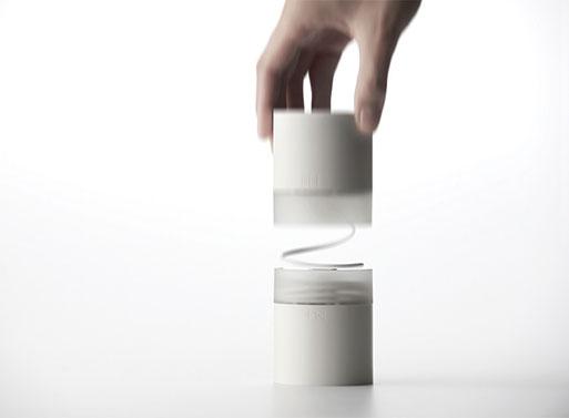 11+ Sound1 Speaker