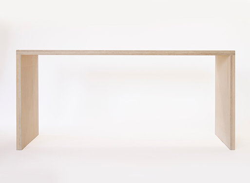 57st. design Simone Table