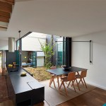 Austin-Maynard-Mills-House-Melbourne-2