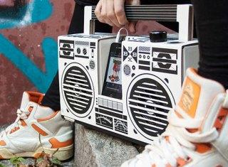 BBBX_sneakers