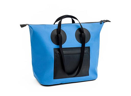 Baggu All Weather Bag