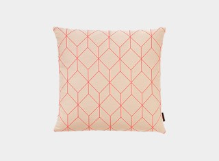 Bright_Cube_Coral_Pillow
