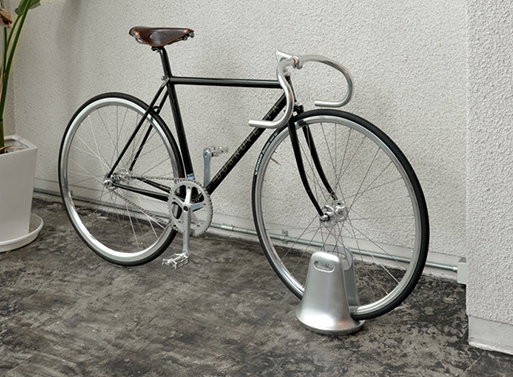 Buntin Bicycle Stand