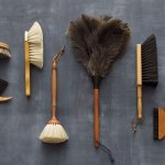 CB-cleaning-brushes