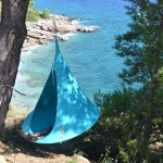 Cacoon-Single-Hammock-2