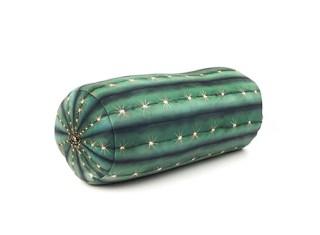 Cactus-Pillow-Kikkerland-2