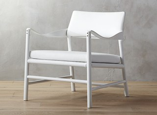 cinto-lounge-chair-3