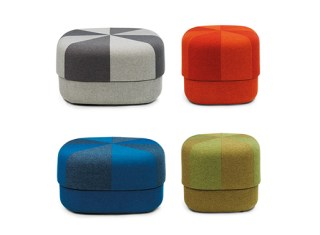 Circus_Pouf_Colors_Normann_Copenhagen