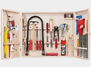 Craftworker_Cabinet-2