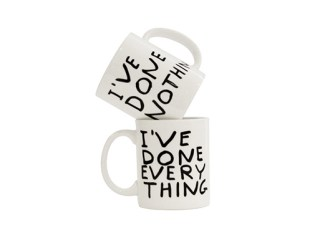 David_Shrigley_Stacked_Mugs