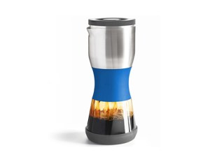 duo-coffee-steeper-2