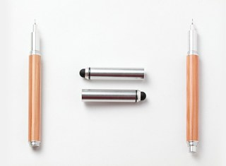 Eco-Essential-Pen-Pencil-Set-2
