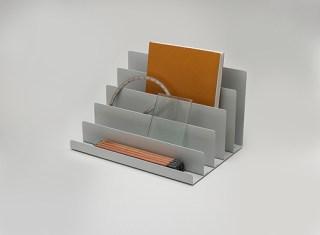 Field_JonahTakagi_ISODesktopOrganizer_gray