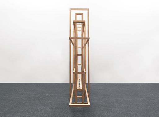 Frames 2.0 Bookcase