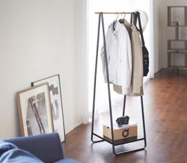 free-standing-hanging-rack-3