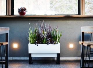 Glowpear-Urban-Garden-Planter-3
