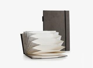 Hay-Plisee-Folder-2