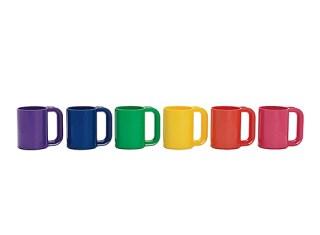 Heller-Vignelli-RainbowMugs-Set-2
