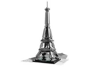 lego-architecture-eiffel-tower