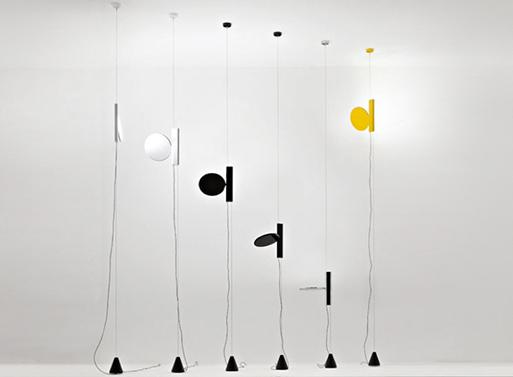 OK Lamp
