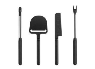 pebble-cheese-accessories-normann-copenhagen