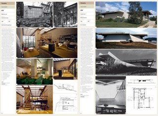 Phaidon-20th-Century-World-Architecture-3