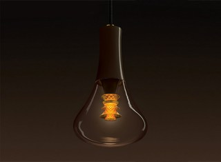 plumen-003-lightbulb-light