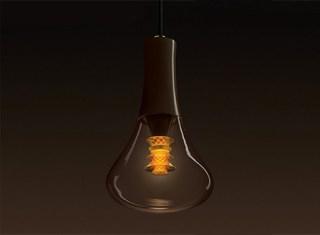 plumen-003-lightbulb-light
