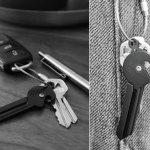 Porter-Key-knife-and-bottle-opener-everyman-2