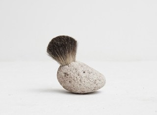 pumice-stone-fredericks-and-mae-2