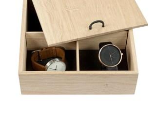 Raumgestalt-Watch-Box-4