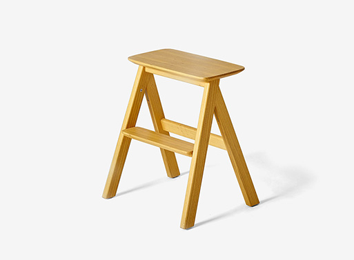 SO/HO Stool