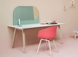 Shapes-Mirror-Hay-Sylvain-Willenz-2