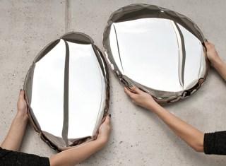 Tafla-Elliptic-Mirror-Collection-2