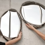 Tafla-Elliptic-Mirror-Collection-2