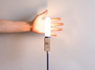 Wald-Plug-Lamp-3