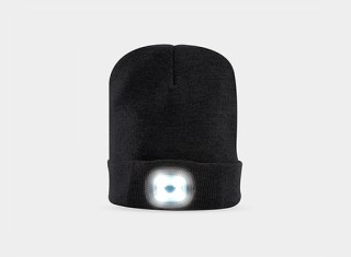 x-cap_light_up_hat_black