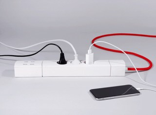Youmo-Modular-Power-Strip-3