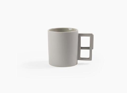 Aandersson Mugs