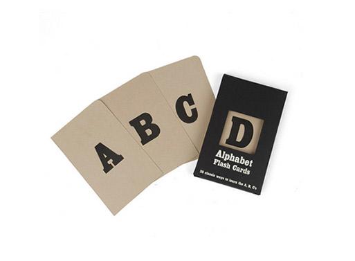 United States Flashcards