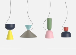 alphabeta-pendant-light-4
