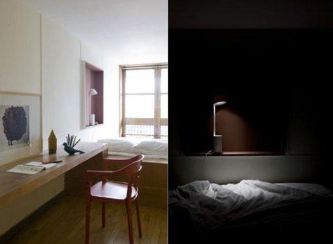 apartment 50-6