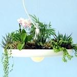 babylon-light-hanging_lamp_planter_14