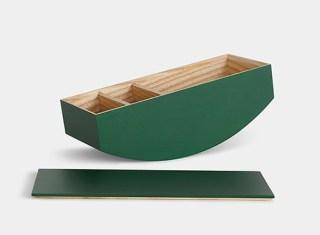 balance-box-forest