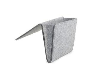 bedside-felt-pocket