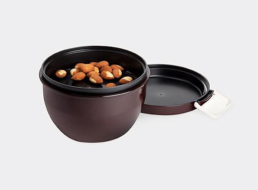 Bento Bowl