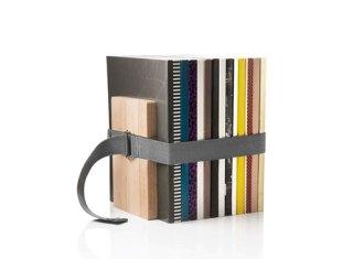 bookbinder-2