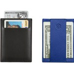 capsule-minimalist-wallet